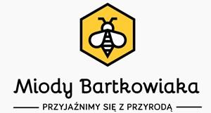 Gospodarstwo Pszczelarskie 'Miody Bartkowiaka'